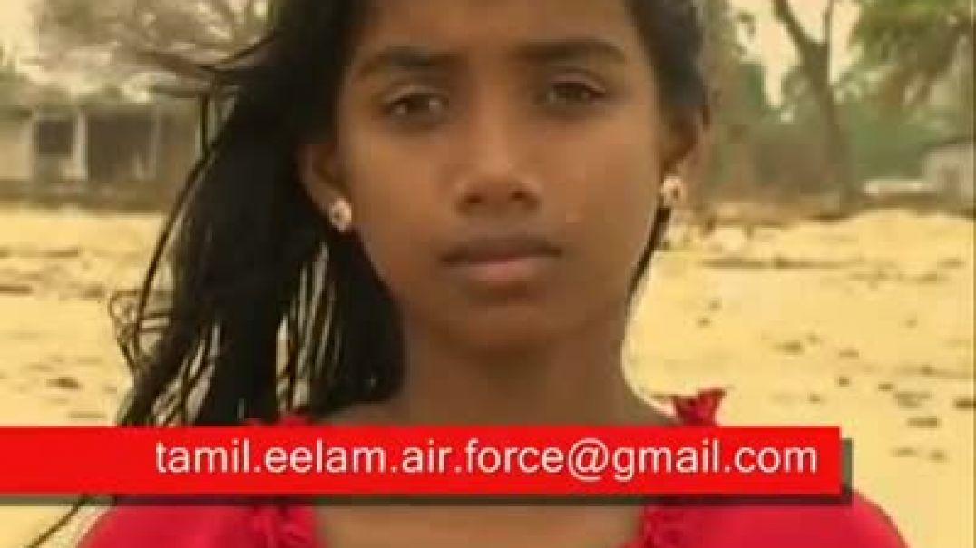 நான் வீடு கட்டி மகிழ்ந்த - naan viidu katti makizwtha | original version | tamil tsunami song