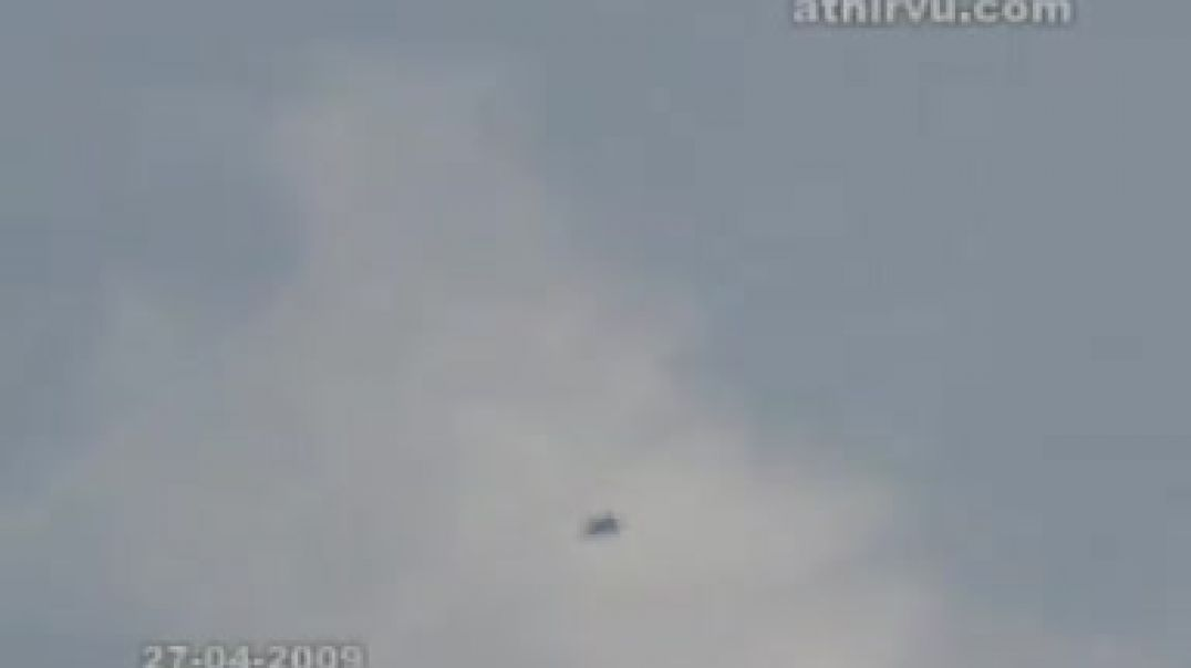 sri lankan army air attack   Tamil genocide   mullivaikkal   இனப்படுகொலை   முள்ளிவாய்க்கால்