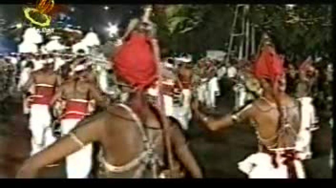 கண்டியிலே கோயில் கொண்ட புத்ததேவா - kandiyilee kooyil konda | මහනුවර | බුදුරජාණන් | tamil eelam songs