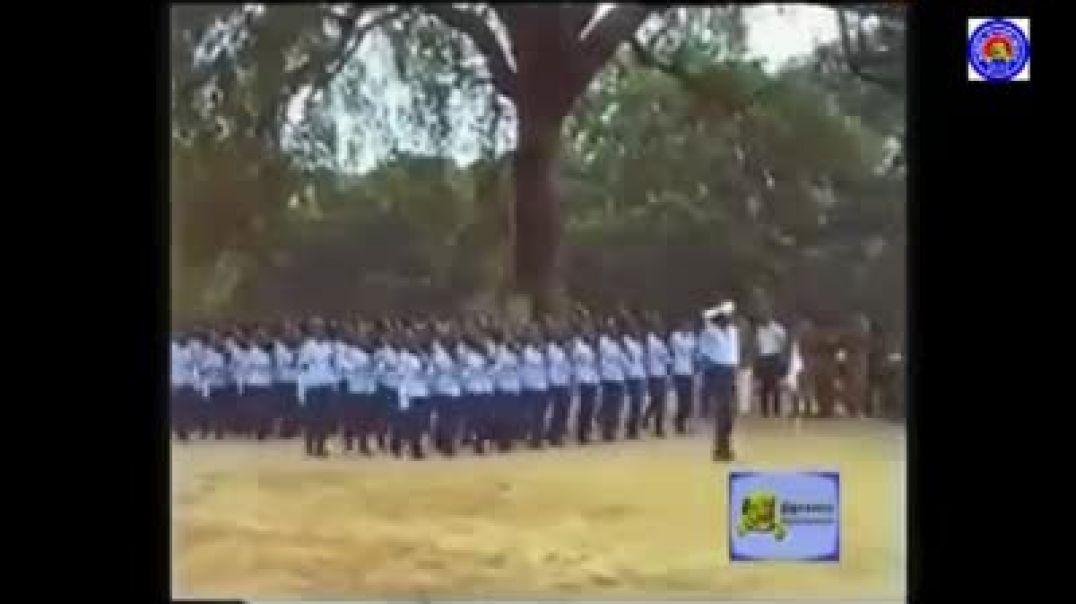 About Tamil Eelam Police(TEP) | தமிழீழ காவற்றுறை பற்றி