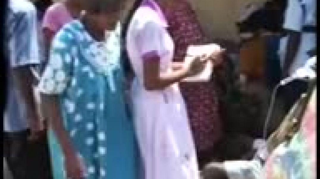 12-5-2009 sri lankan army attack on tamil people | Tamil genocide | mullivaikkal | முள்ளிவாய்க்கால்
