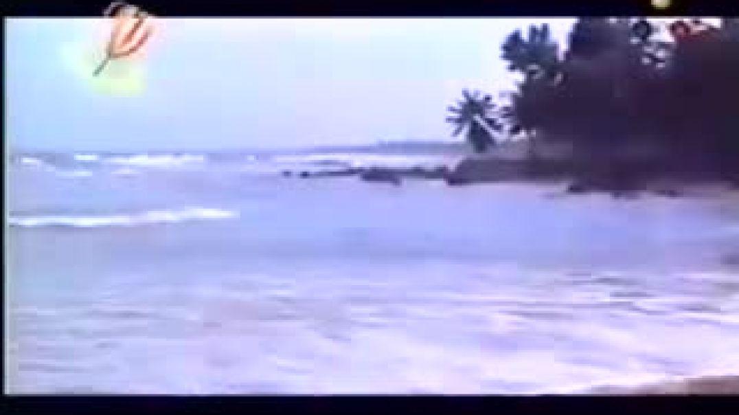 அழுவதற்கென்று பூமியில் - azhuvatharkenru puumiyil - original version | tamil tsunami song