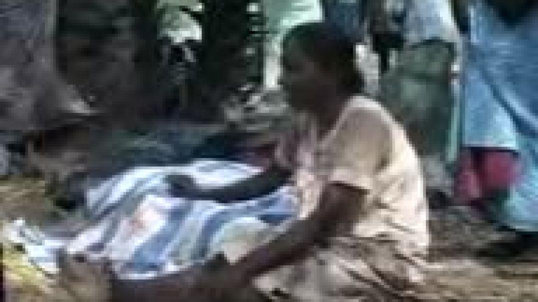 22-4-2009 Vanni crisis | Tamil genocide | mullivaikkal | இனப்படுகொலை | முள்ளிவாய்க்கால்