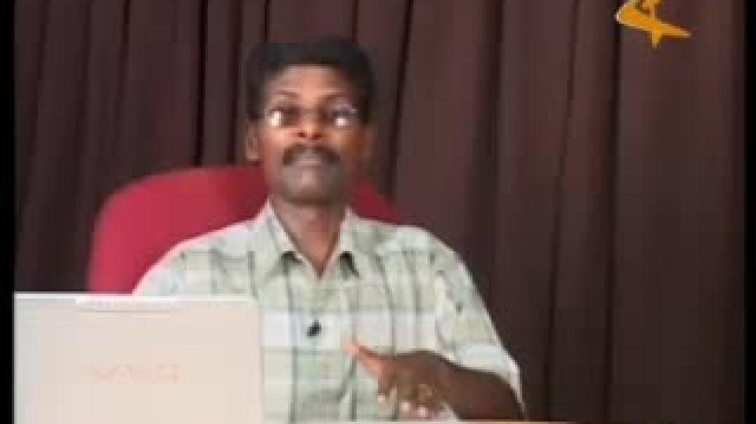 தாயக நிலவரம் | சிங்கள படைத்துறைக்கு பலத்த உயிரிழப்பு