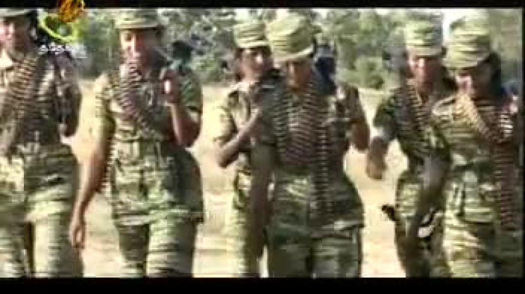 ஒரு லட்சம் சூரியன் - oru latcham suuriyan | original version | tamil eelam songs