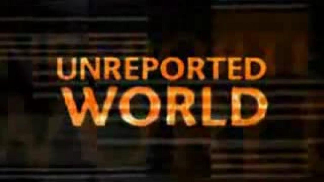 Unreported World - Sri Lanka Killing For Peace p-1  mullivaikkal   tamil massacre   tamil genocide  