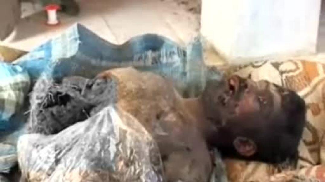 31-12-2008 இனப்படுகொலை | Tamil genocide | mullivaikkal | முள்ளிவாய்க்கால்