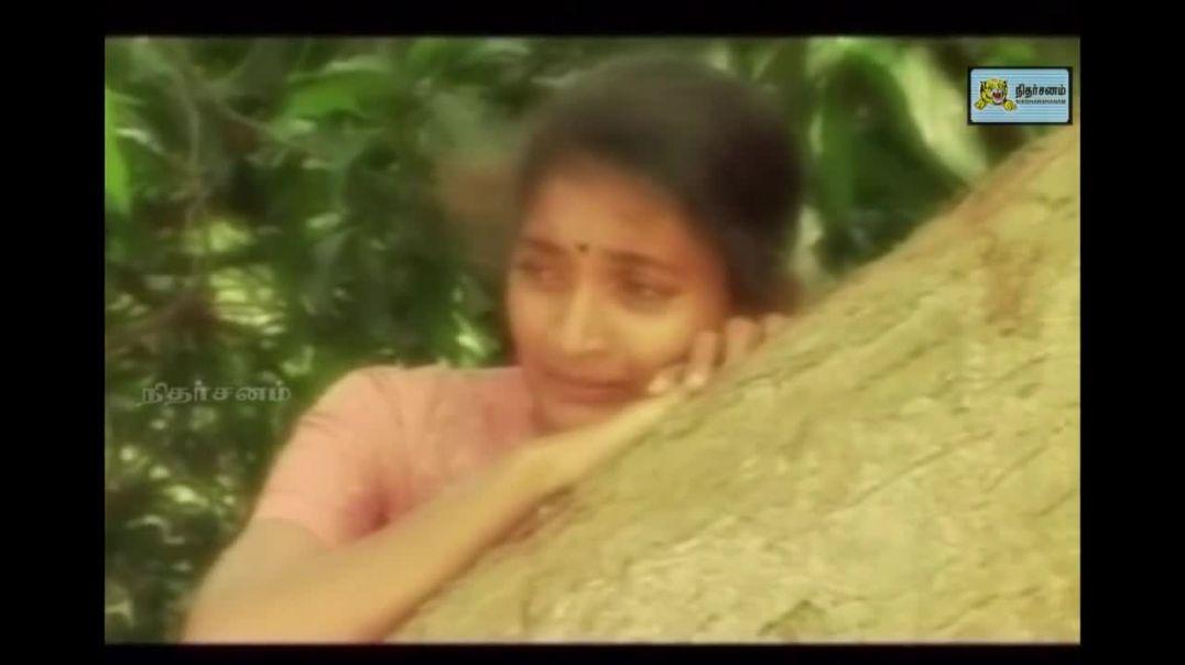 அல்லி விழி ஓரம் | alli vizhi ooram | original version | isaippiriya | இசைப்பிரியா