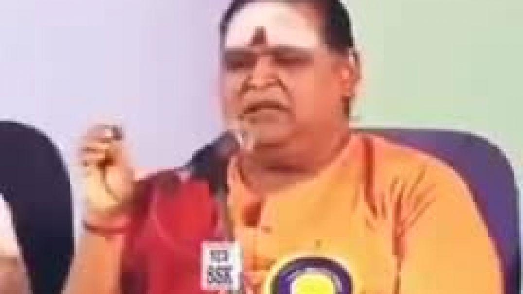 LTTE Tamil Tigers Whatsapp Status | Instagram Story | Tik Tok