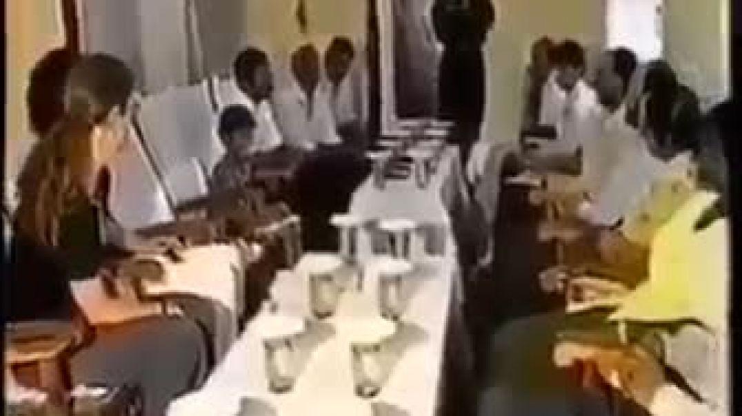 கைதிகள் விடுதலை - SL Prisoners Released by LTTE