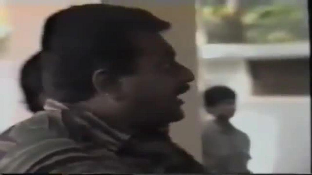 தமிழீழ காவல் துறை - விவரணம் - Tamil Eelam Police