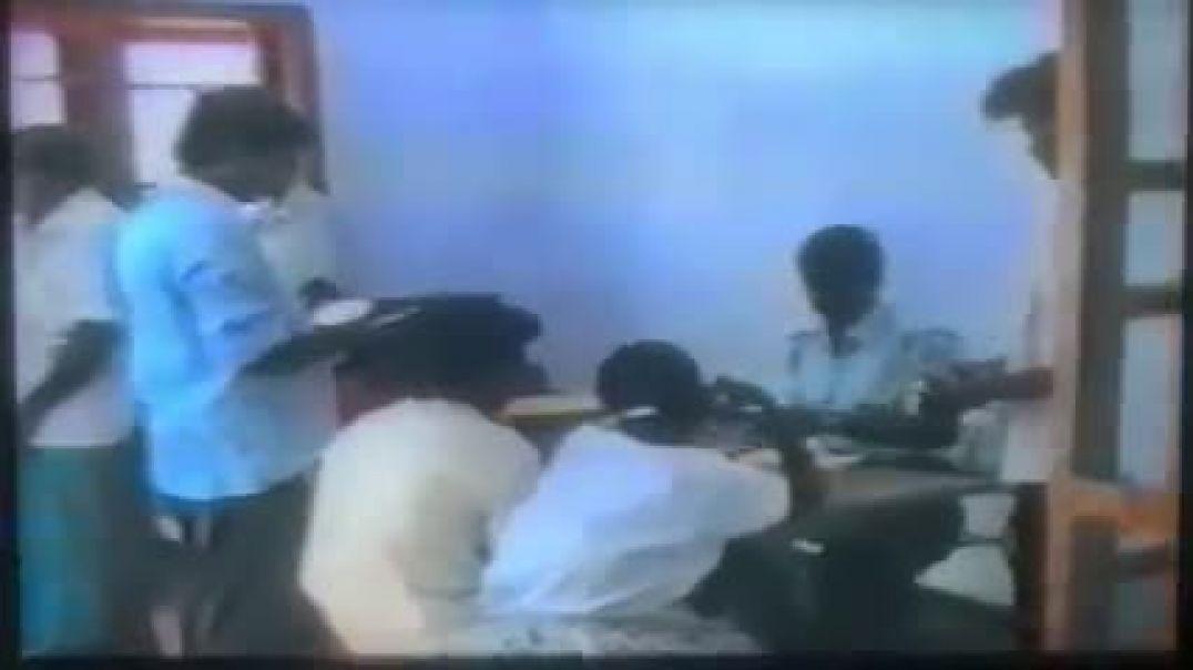 தமிழீழ அரசு உட்கட்டமைப்பு - Tamil Eelam Government Formation