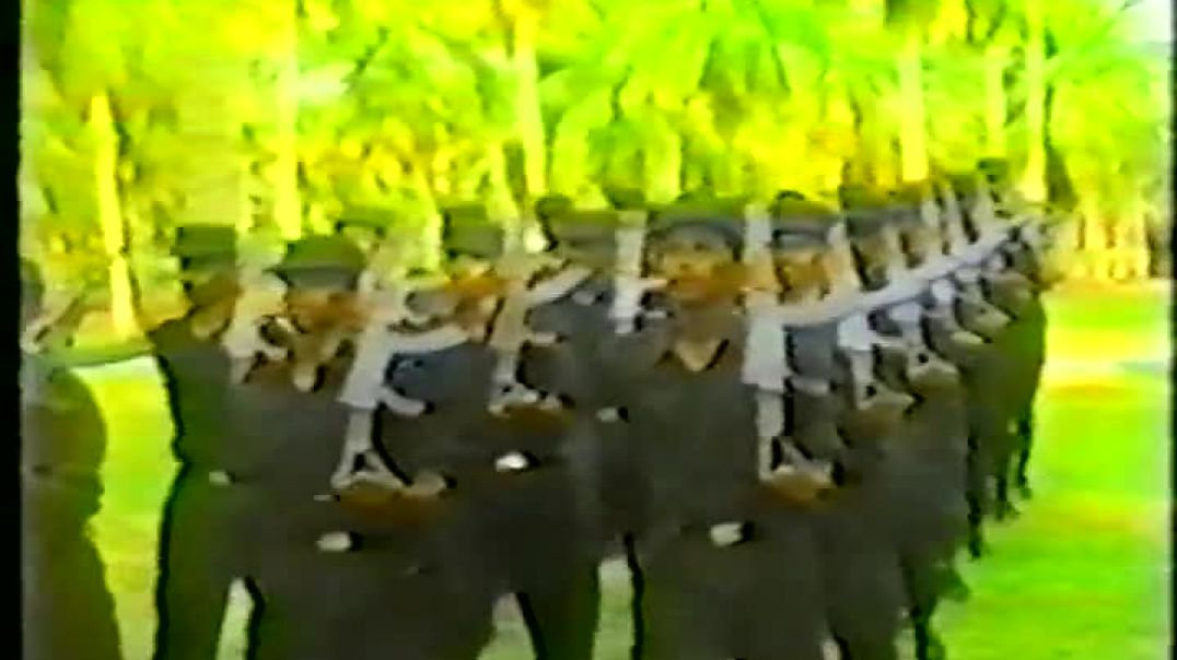 ஒளிவீச்சு - Oliveechu - 1999 - 2