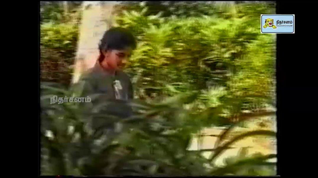 பாயும் ஒளி உனக்கு | தமிழீழக் குறும்படம் | tamil eelam short film